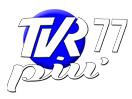 TVR TeleItalia 7 GOLD live