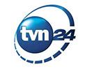 TVN 24 live