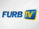 Furb TV live