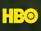 Watch HBO - Brazil live