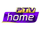 Watch PTV Home live