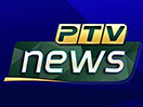 Watch PTV News live