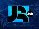 Watch Jornal da Record 24h live