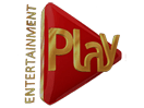 Watch Play Entertainment live