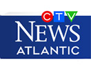 CTV Atlantic live
