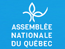 National Assembly of Quebec live
