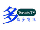 Watch Toronto TV - Channel 1 live
