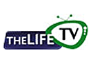 Watch The Life TV live