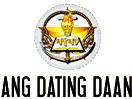 Ang Dating Daan live