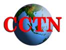 CCTN 47 live