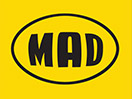 Watch MAD TV live