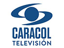 Caracol TV live