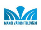 Mako TV live