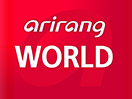Arirang World Live