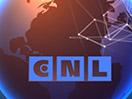 CNL - Europa live