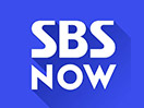 Watch SBS - SBS TV live