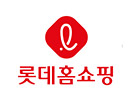 Watch Lotte Home Shopping live