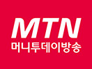 Watch MTN - Money Today live
