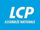 Watch LCP Assemblee National TV live