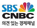 Watch SBS CNBC live