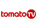 Watch Tomato TV live