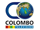 Watch Colombo TV live