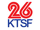Watch KTSF 26 TV live