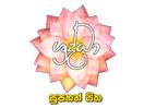 Shraddha TV live