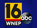 Watch WNEP-TV 16 live