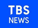 TBS News live
