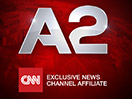 Watch A2 CNN Albania live