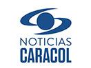 Watch Noticias Caracol live