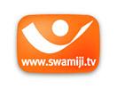 Swamiji TV live