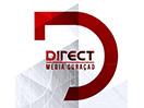 TV direct 13 Papiamento live
