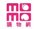 Watch Momo Shopping 1 live