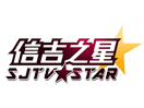 Watch SJTV live