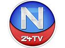Nova 24 TV live