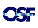 OSF Fernsehen live