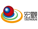 Watch Taiwan Yam TV live