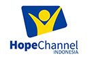 Hope Tv Indonesia live