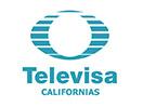 Televisa Tijuana live