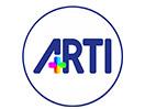 Arti TV live