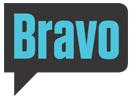 Bravo New Zealand live