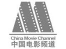 China Movie Live