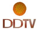 DDTV live