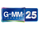 GMM 25 live