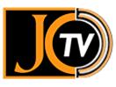 Watch JC TV 2 live