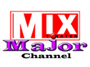 Watch Major Channel Mix live