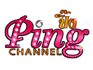 Watch Ping Channel live