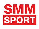 Watch SMM TV live